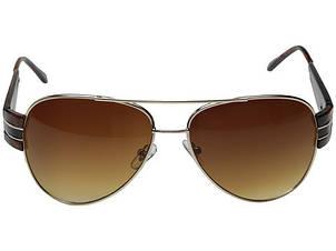 Шикарные Очки U.S. Polo Assn  Америка Оригинал 100% UV protection.