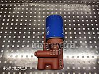 Фильтр масляный на трактор ЮМЗ вместо центрифуги центрофуги