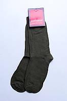 Носки женские рамер 35-41