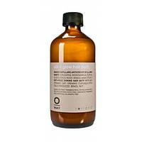 Шампунь для волос с анти-фриз эффектом 240 мл. Oway Silk´n Glow Hair Bath