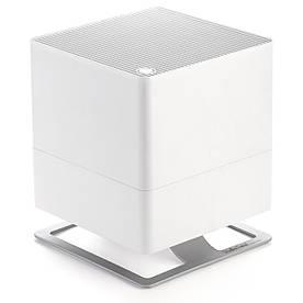 Зволожувач повітря традиційний Stadler Form Oskar White (O020)