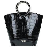 Сумка женская NOBO NBAG-I3290-C020 Черный
