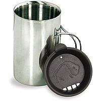 Термокружка Tatonka Thermo Mug 350 мл (1033-TAT 4083.000)