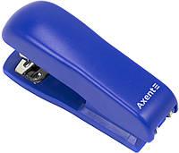 "Степлер ""Axent"" №24/6 20арк №4223-02-A Standard пласт. синій(12)"