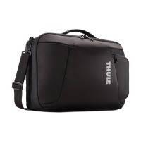 "Bag laptop THULE Accent Laptop Bag 15.6"" TACLB-116 (Black)"