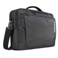 "Bag laptop THULE Subterra Laptop Bag 15"" TSSB-316 (Dark Shadow)"