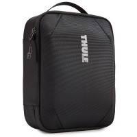 Bag portable THULE Subterra PowerShuttle Plus TSPW-302 (Black)