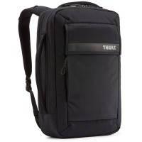 """Bag laptop THULE Paramount Laptop Bag 15,6"""" PARACB-2116 (Black)"""
