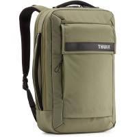 "Bag laptop THULE Paramount Laptop Bag 15,6"" PARACB-2116 (Olivine)"