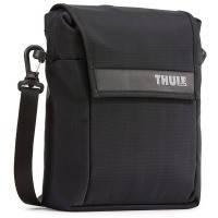 Bag portable THULE Paramount Crossbody Tote PARASB-2110 (Black)