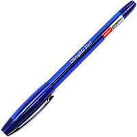 """Ручка кульк. """"Unimax"""" №UX-115-02 Ultraglide St. 0,7мм синя(12)(120)"""