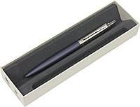 """Ручка кульк. """"Parker Jotter XL Primrose Matt Blue"""" №12132"""