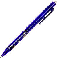"""Ручка авт. гел. """"Neo Line"""" №GP-3216 """"пиши-стирай"""" 0,5мм синя(12)(144)(1728), фото 1"""