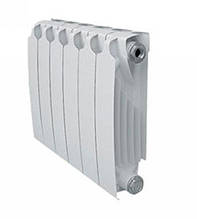 Радиатор биметаллический SIRA RS 300