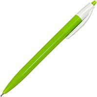 "Ручка авт. кульк. ""Flair"" №964 Ezee click ASS 0,7мм синя(5)(200)"