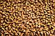Сухий корм для цуценят з куркою 400 г CLUB 4 PAWS Клуб 4 Лапи, фото 2