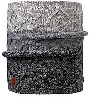 Шарф Buff Knitted Neckwarmer Comfort Nuba Buff (1033-BU 1855.557.10)