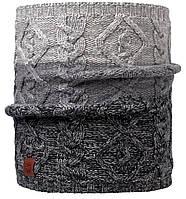Шарф Buff Knitted Neckwarmer Comfort Nuba Buff (1033-BU 1855.901.10)