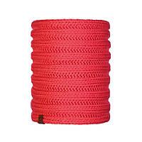 Шарф Buff Knitted Neckwarmer Comfort Vanya Buff (1033-BU 120835.804.10.00)