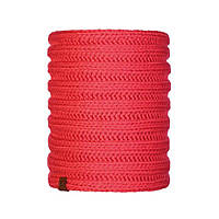 Шарф Buff Knitted Neckwarmer Comfort Vanya Buff (1033-BU 120835.419.10.00)