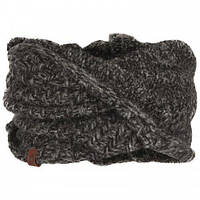 Шарф Buff Knitted Wrap Agna Buff (1033-BU 117931.555.10.00)