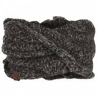 Шарф Buff Knitted Wrap Agna Buff (1033-BU 117931.999.10.00)