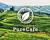 Кофе зерно PureCafe