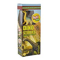 """Набір для творч. """"Dino stories 2"""" розкопки динозаврів №953756(6)(30), фото 1"""
