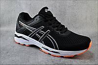 Мужские кроссовки Asics Gel, 44 размер