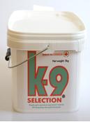 K9 Selection Growth Large Breed Formula 5кг корм для цуценят великих порід
