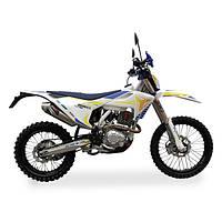 Мотоцикл Kovi 250 LITE 2020, фото 1