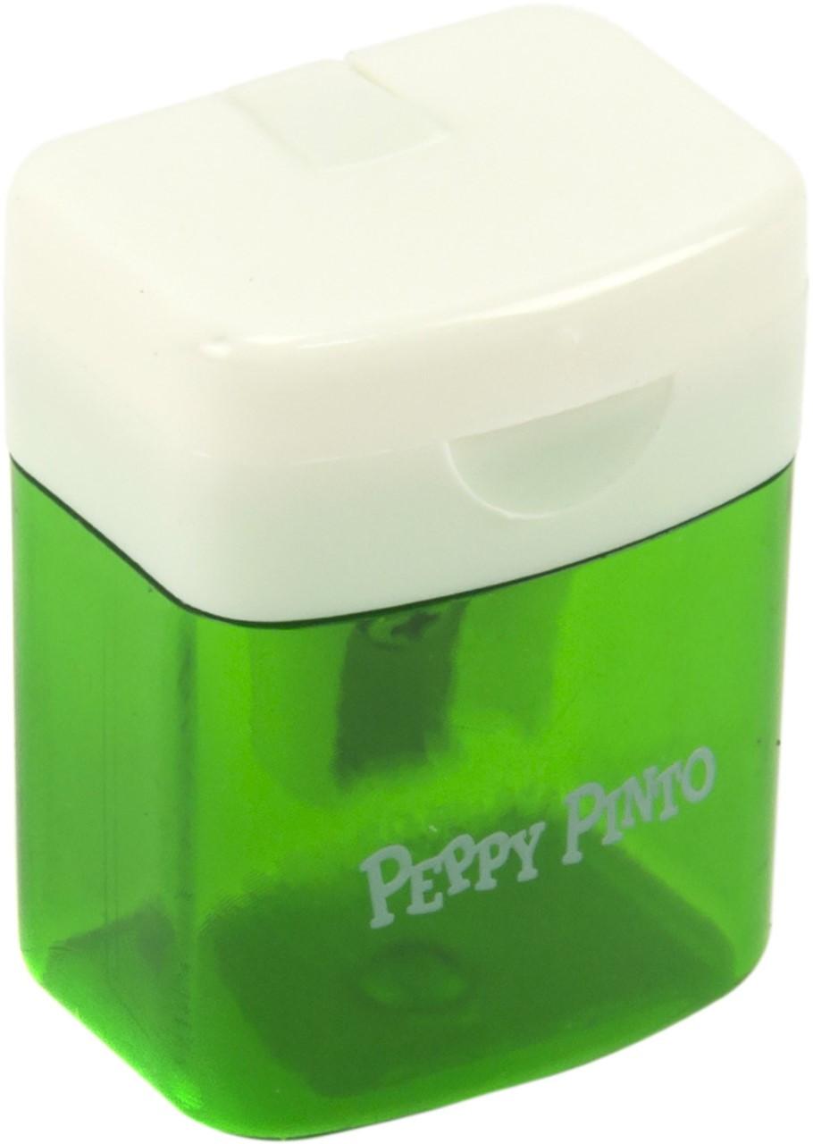 """Точилка """"Joyko/Peppy Pinto"""" №В-23 з контейнером(12)(720)"""