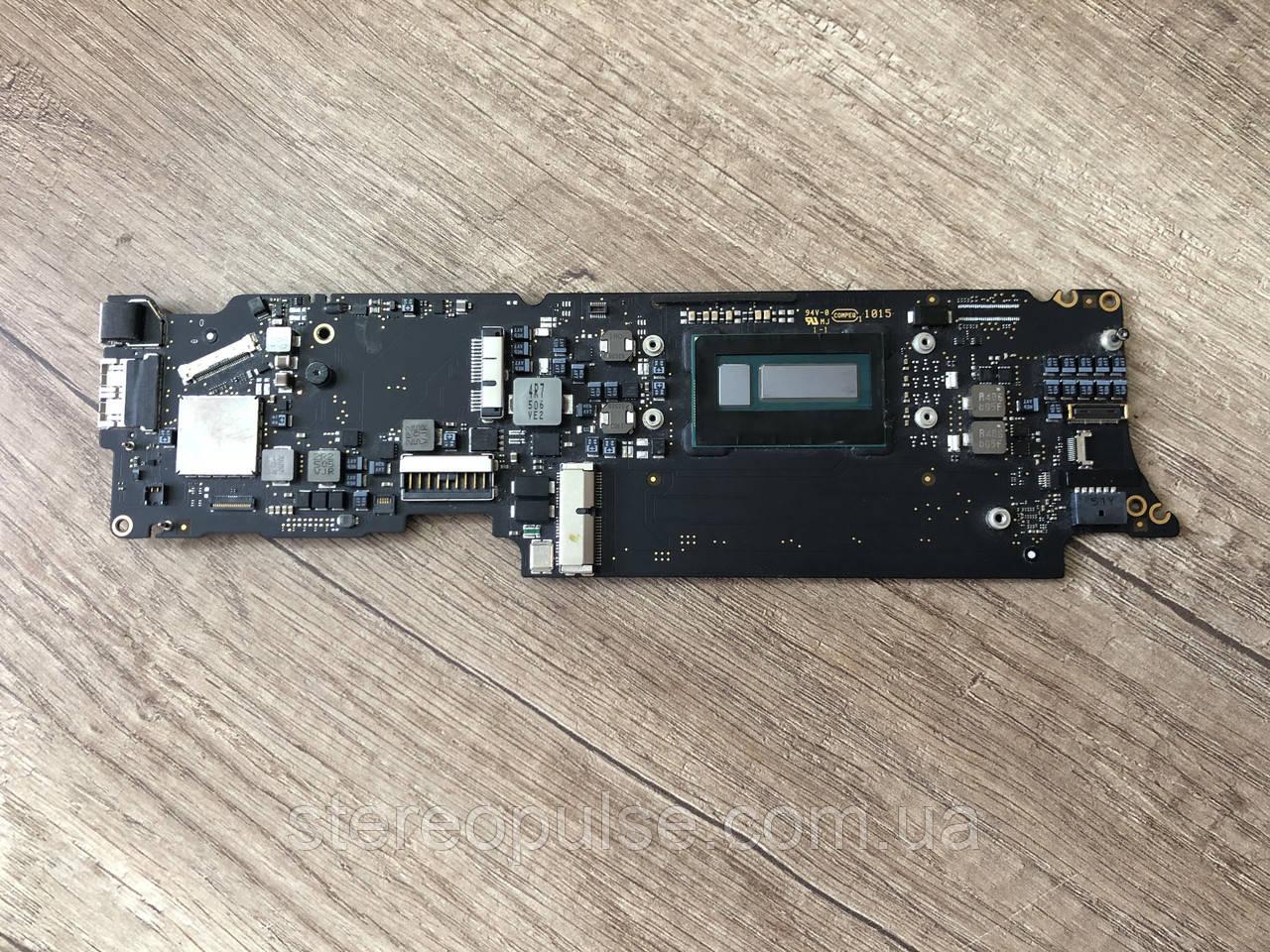 Материнская плата для Apple MacBook Air 11'' A1465 (820-00164-А)