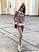 Женский брючный костюм, фото 2