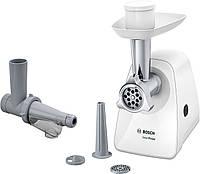 Мясорубка Bosch MFW2515W