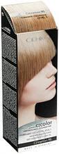 C:EHKO Стойкая крем-краска для волос