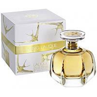 Lalique - Living Lalique (2015) - Парфюмированная вода 11 мл (пробник), фото 1
