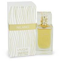 Lalique - Nilang (2011) - Парфюмированная вода 4 мл (пробник), фото 1