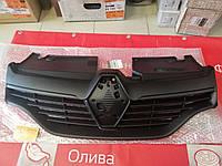 Решетка радиатора Renault Logan 2 (Original 623105727R), фото 1