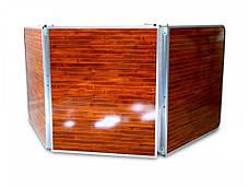 Стол RANGER складной тройной RA 1815, фото 2