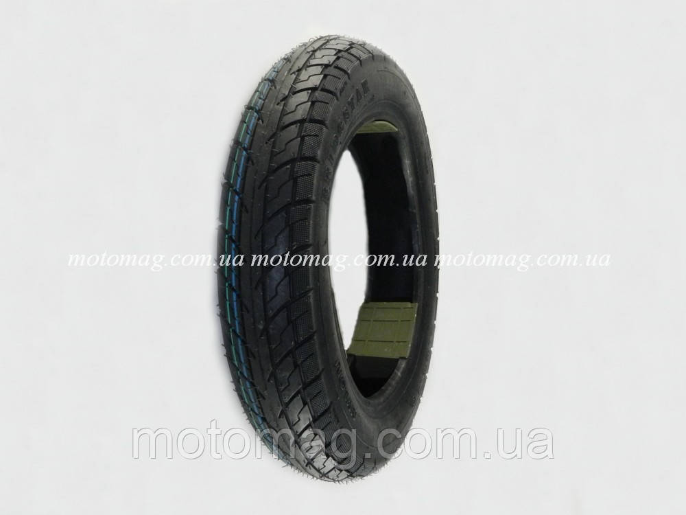 Покрышка (шина) 3.00-10 BRIDGSTAR №328 (TL)