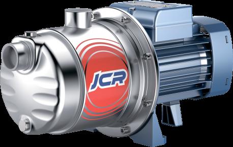 Насос для воды Pedrollo JCRm 1C