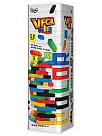 Настольная игра Vega color рус Dankotoys