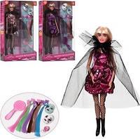 Кукла шарнирная, Defa, 29см