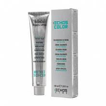 Echosline Професійна крем-фарба для волосся Echos Color 100 мл