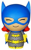 Фигурка Funko Dorbz: DC - Batgirl