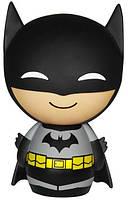 Фигурка Funko Dorbz: DC - Black Suit Batman