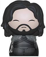 Фигурка Funko Dorbz: Game of Thrones - Jon Snow