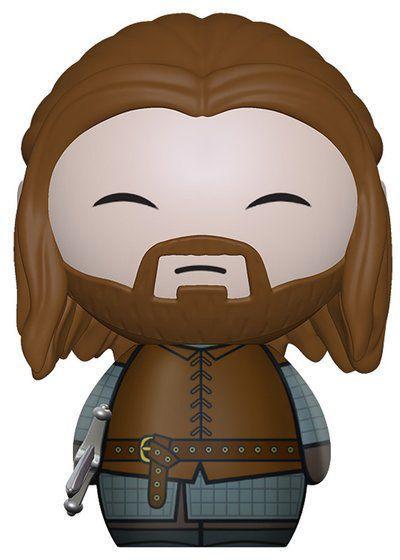Фигурка Funko Dorbz: Game of Thrones - Ned Stark