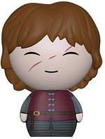 Фигурка Funko Dorbz: Game of Thrones - Tyrion